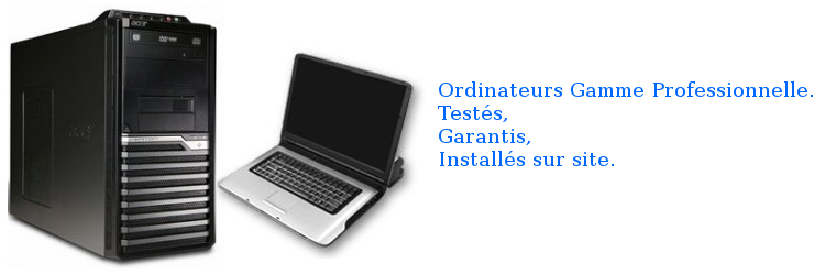 irc_ordinateur_2015